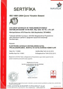ATS14001-YENİ1-213x300