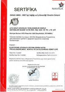 ATS_18001-YENİ-213x300