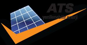 ats_enerji_logo_