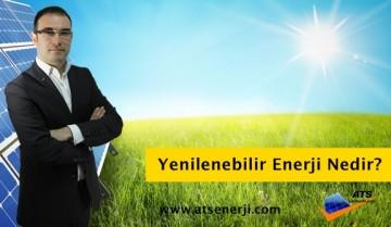atsgrup-ats-enerji