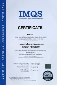 haberrevizyon-imqs