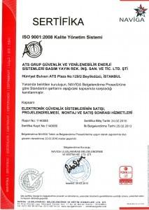 ATS-9001-YENİ-213x300