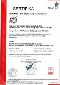 ATS_27001-YENİ-213x300
